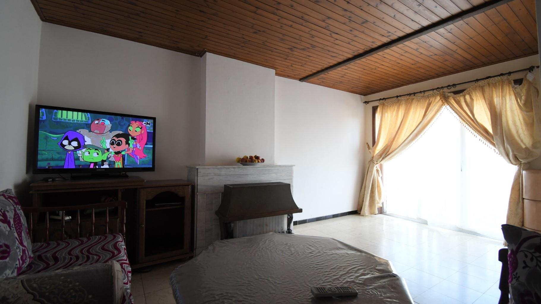 Appartement - Tubize - #4043741-8