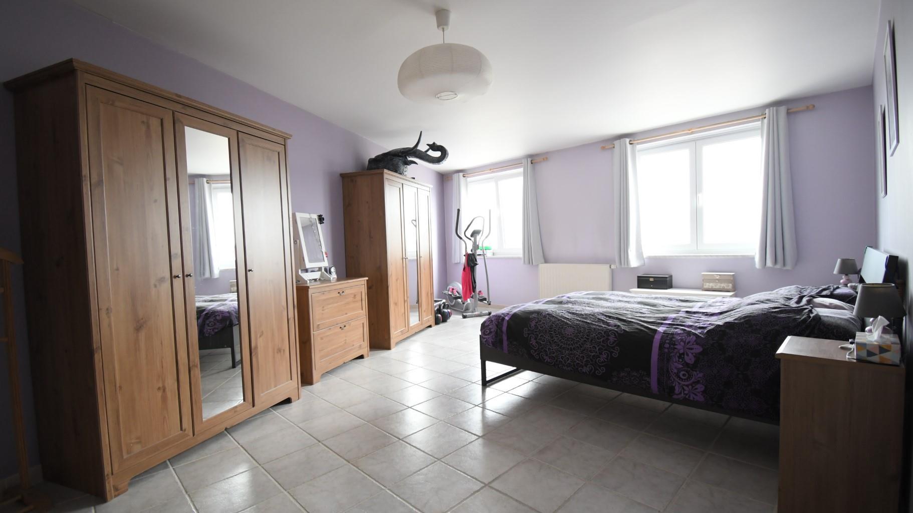 Maison - Rebecq - #4043886-9