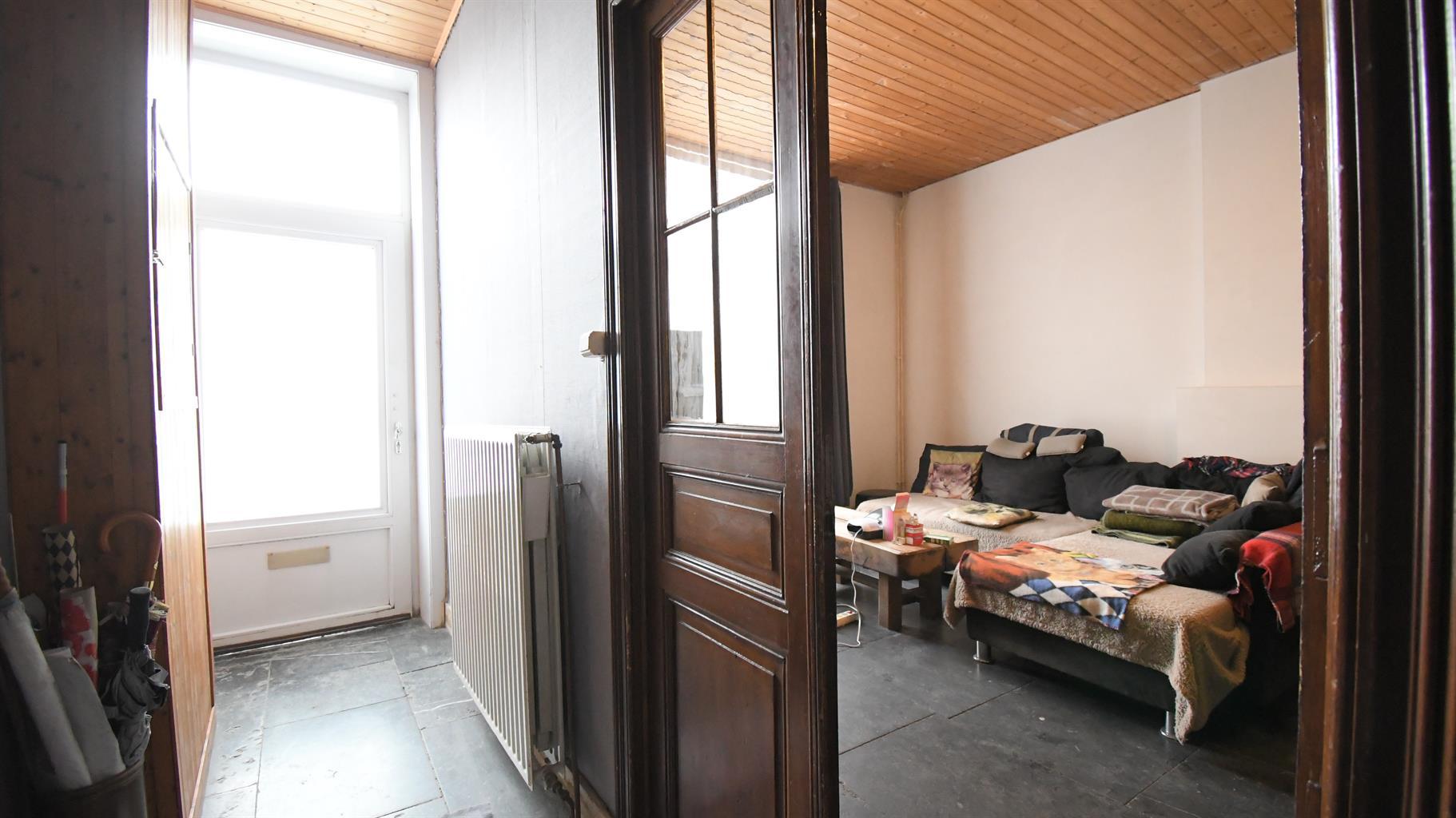 Maison - Rebecq - #4098960-2