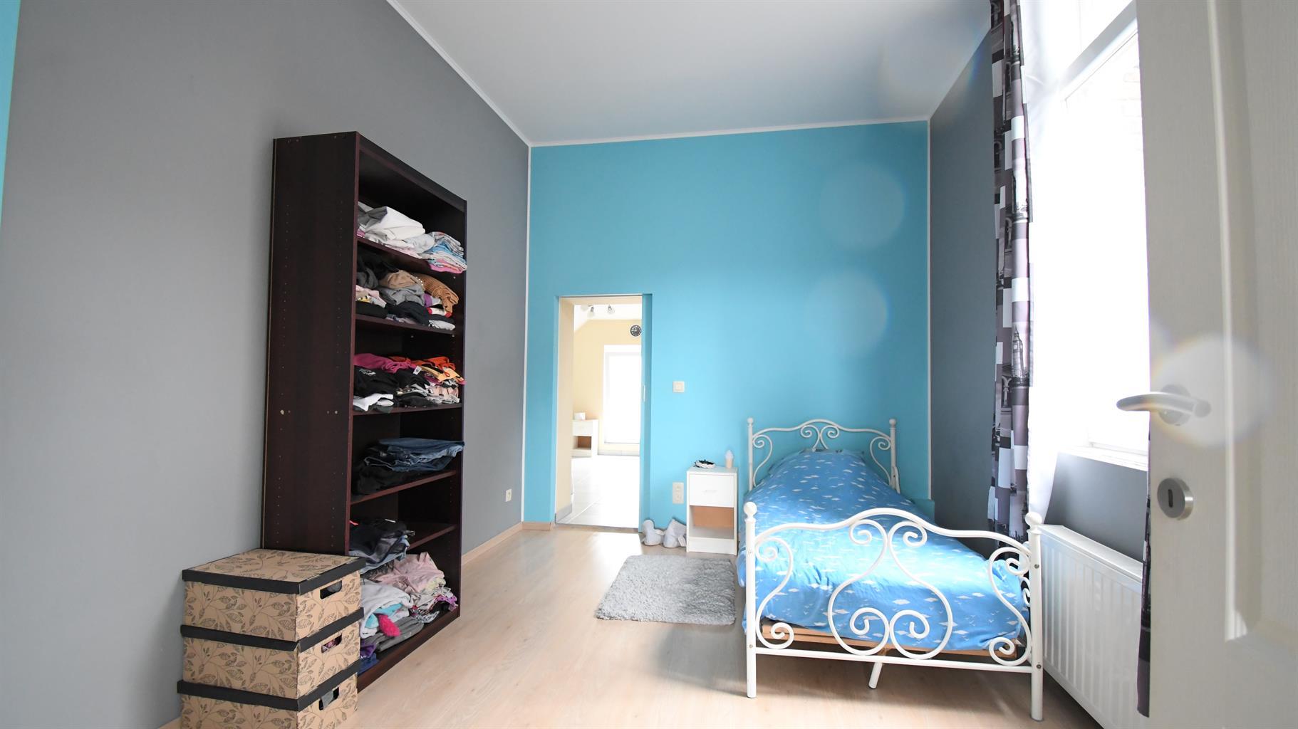 Maison de maître - Rebecq - #4156409-8