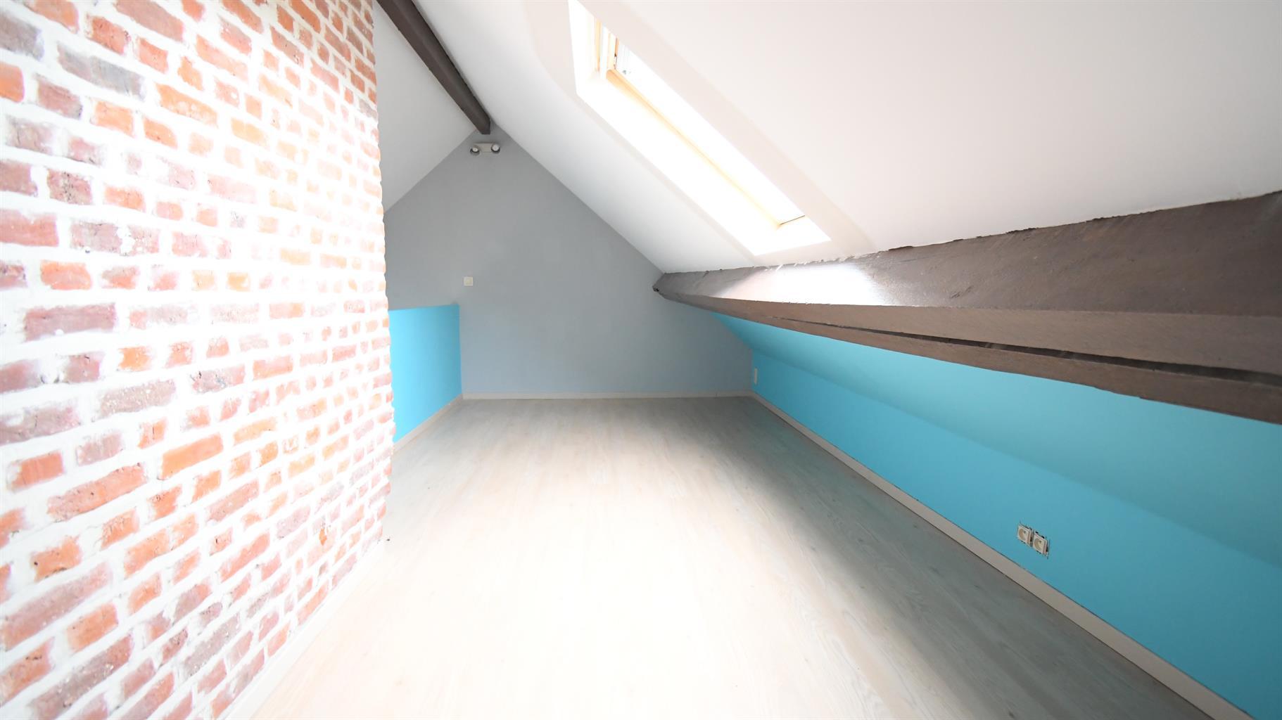 Maison de maître - Rebecq - #4156409-14