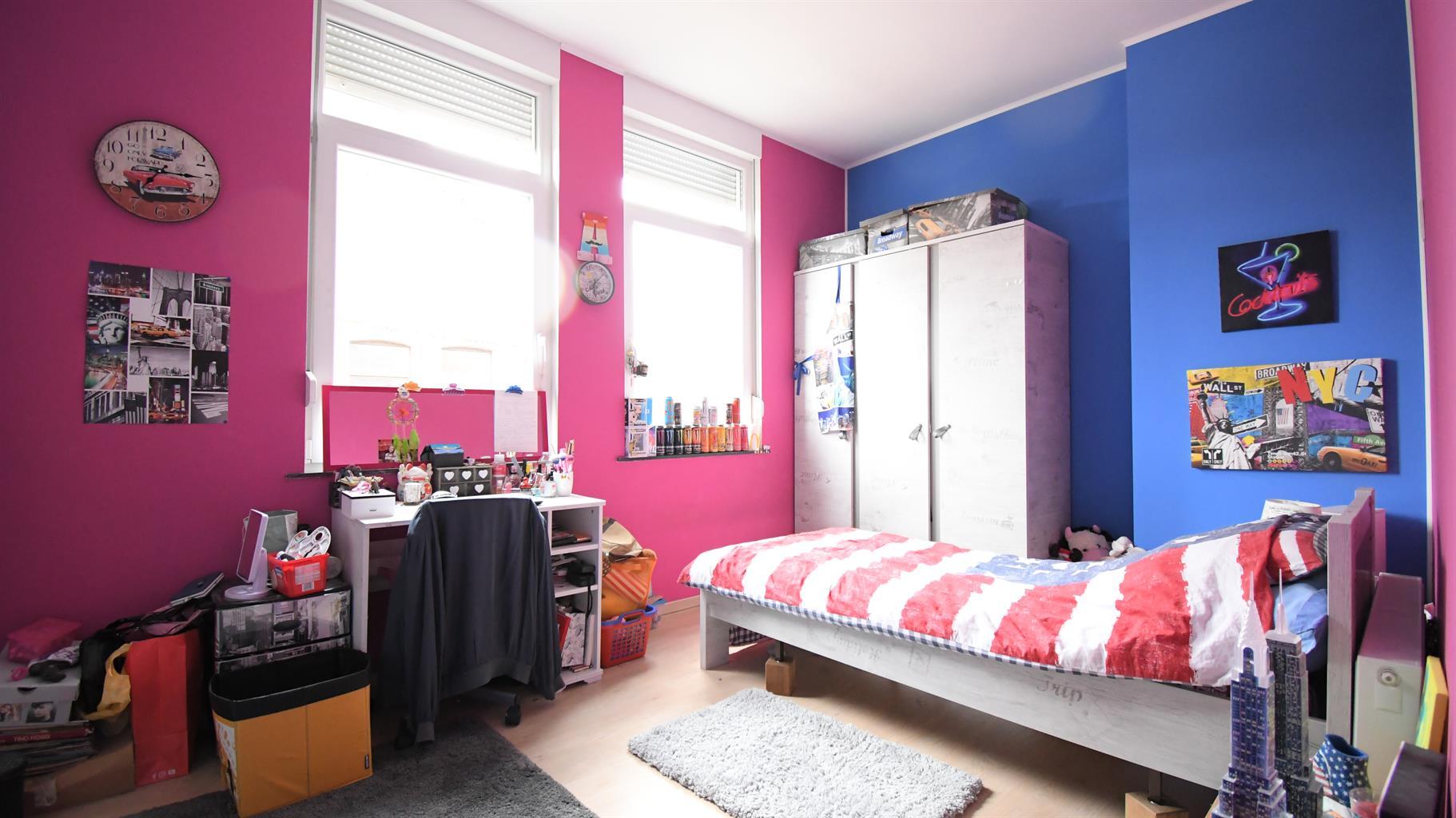 Maison de maître - Rebecq - #4156409-9