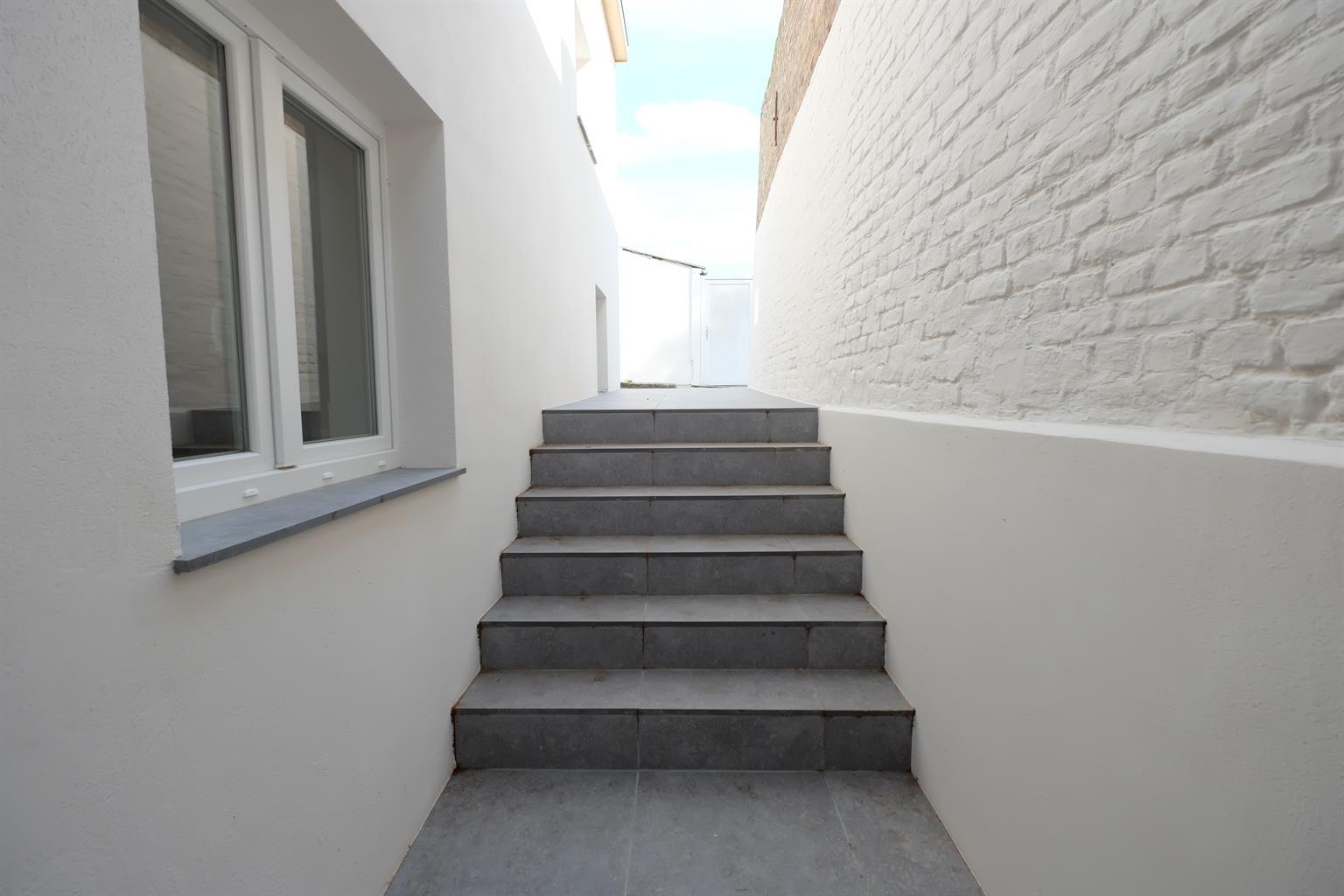 Maison - Enghien - #4156477-17