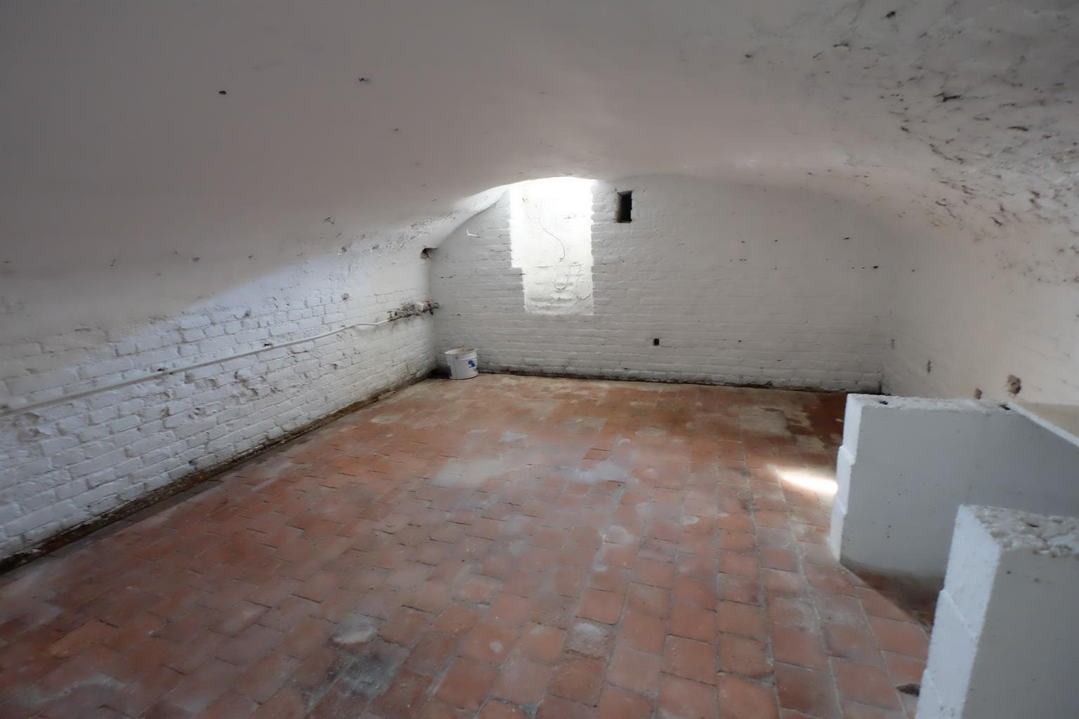 Maison - Enghien - #4156477-24