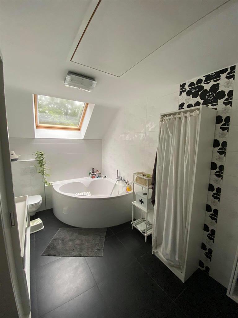 Appartement exceptionnel - Braine-le-Comte Hennuyères - #4166783-8