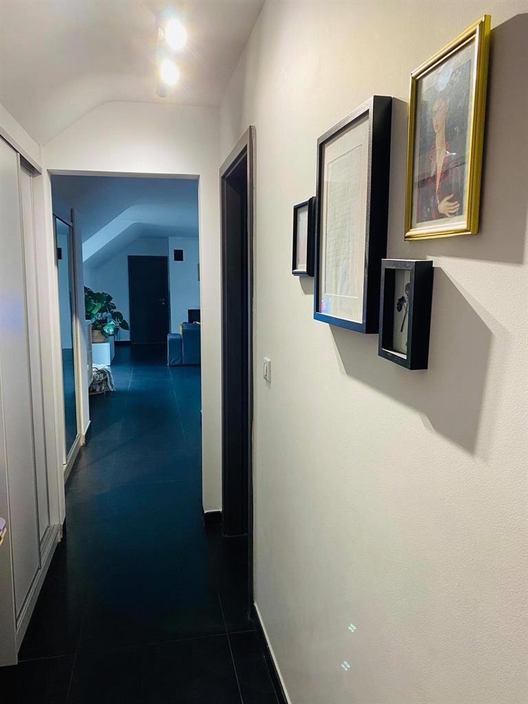 Appartement exceptionnel - Braine-le-Comte Hennuyères - #4166783-6