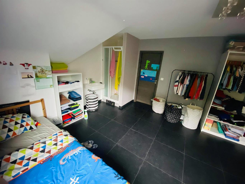 Appartement exceptionnel - Braine-le-Comte Hennuyères - #4166783-13