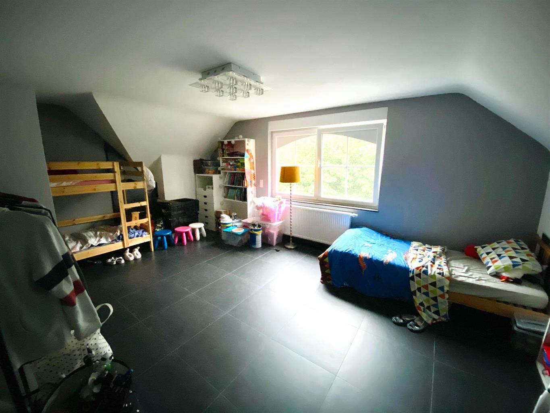 Appartement exceptionnel - Braine-le-Comte Hennuyères - #4166783-12