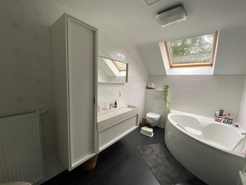 Appartement exceptionnel - Braine-le-Comte Hennuyères - #4166783-9