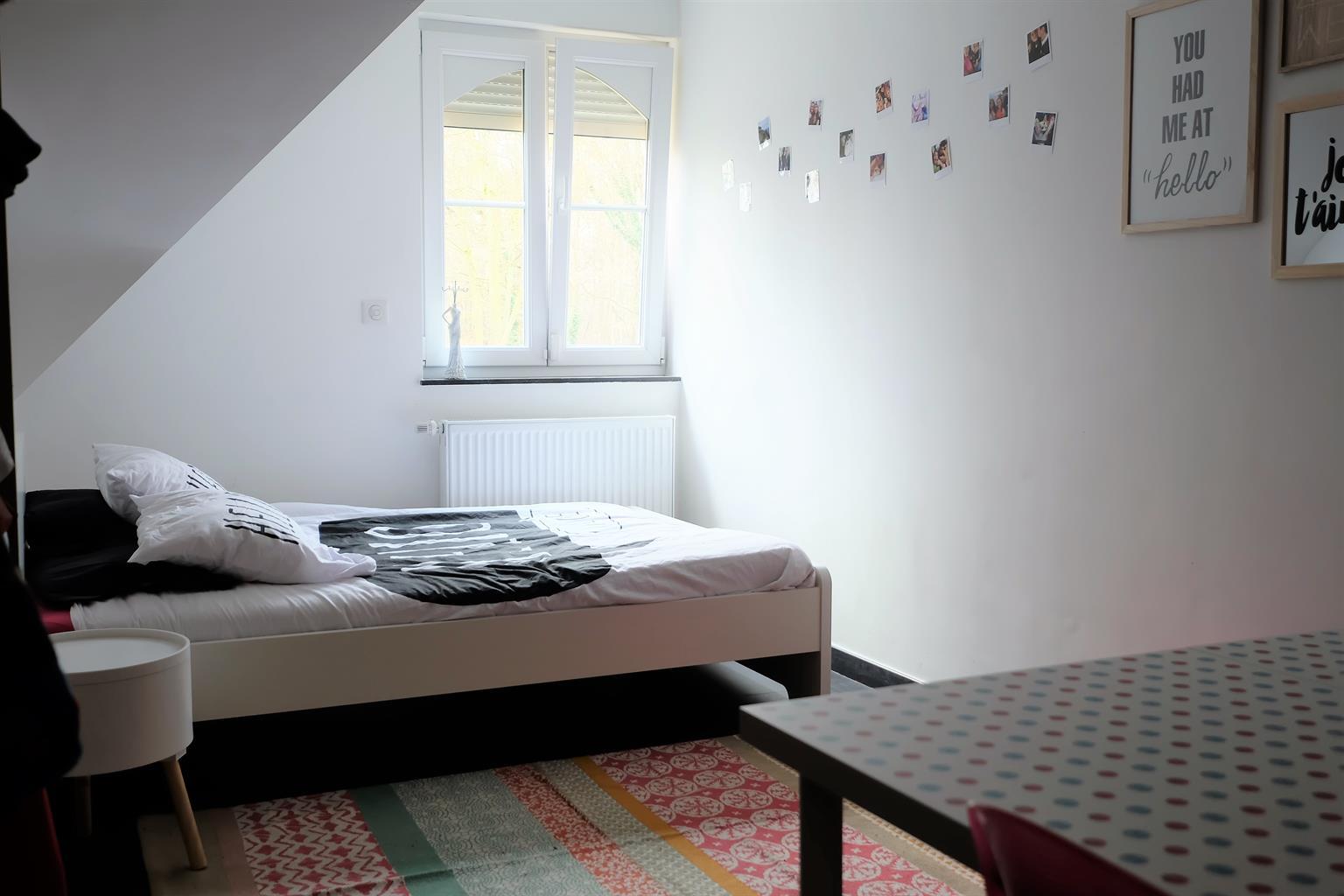 Appartement exceptionnel - Braine-le-Comte Hennuyères - #4166783-10