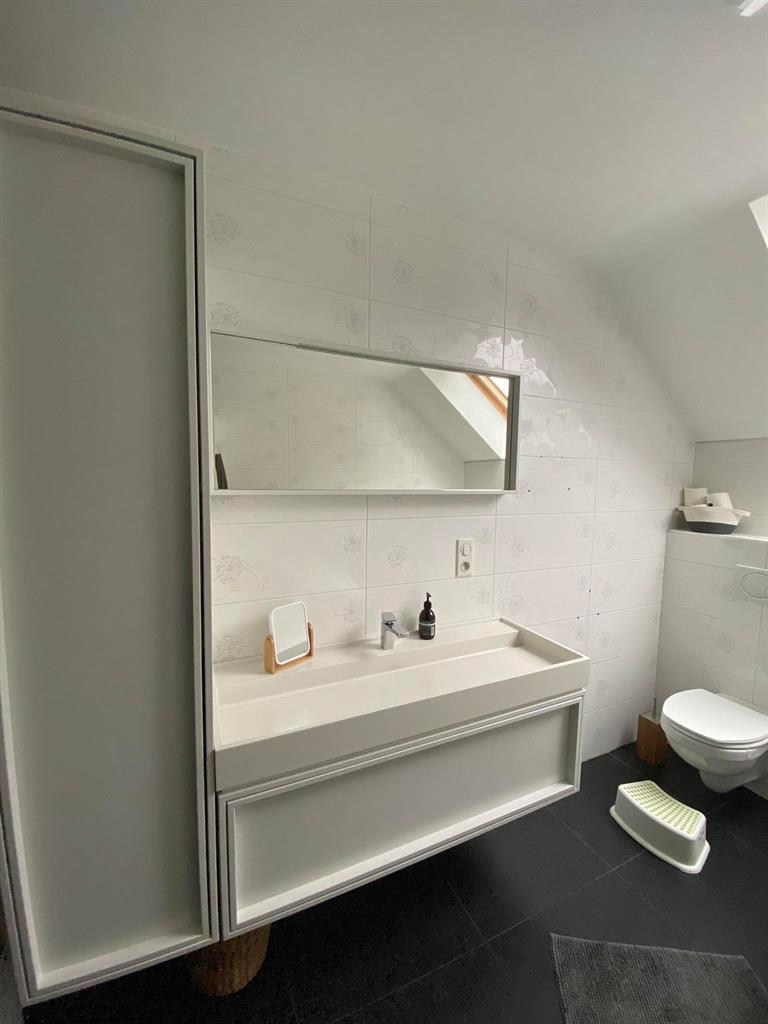 Appartement exceptionnel - Braine-le-Comte Hennuyères - #4166783-7