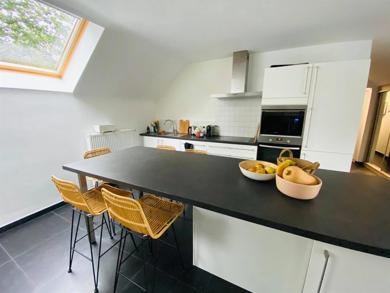 Appartement exceptionnel - Braine-le-Comte Hennuyères - #4166783-4