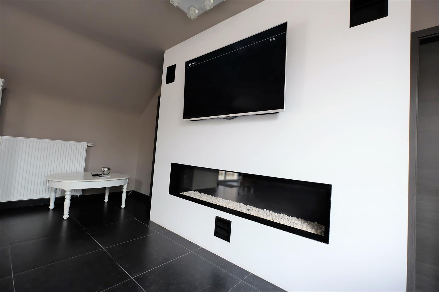 Appartement exceptionnel - Braine-le-Comte Hennuyères - #4166783-2