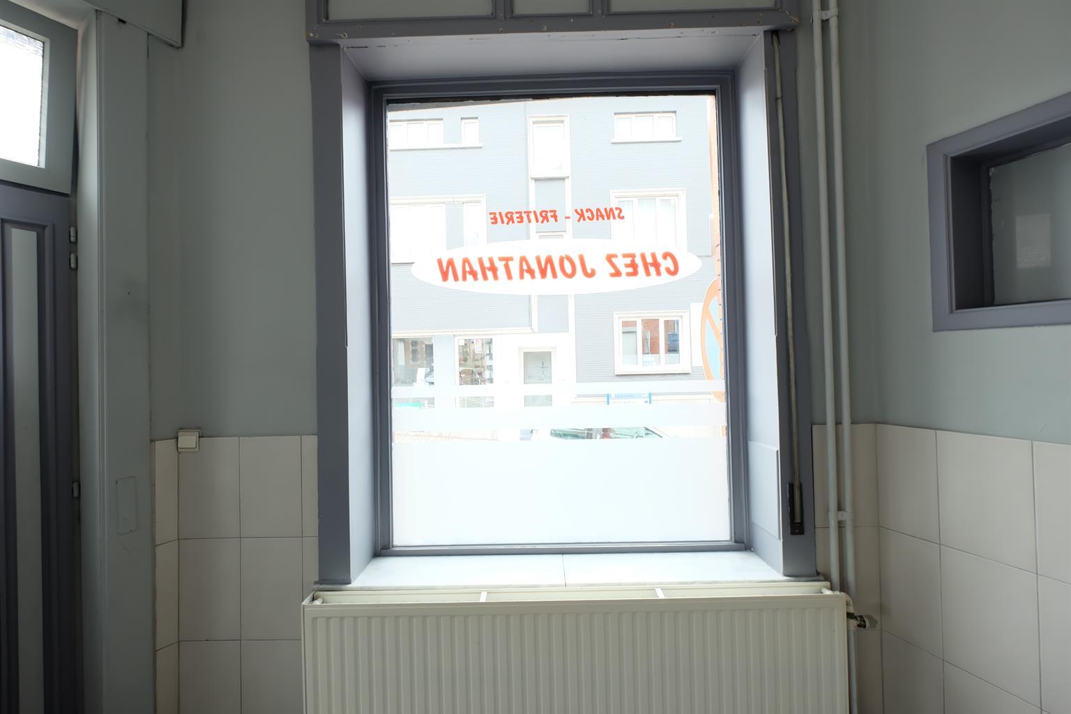 Immeuble mixte - Braine-le-Comte - #4169850-6