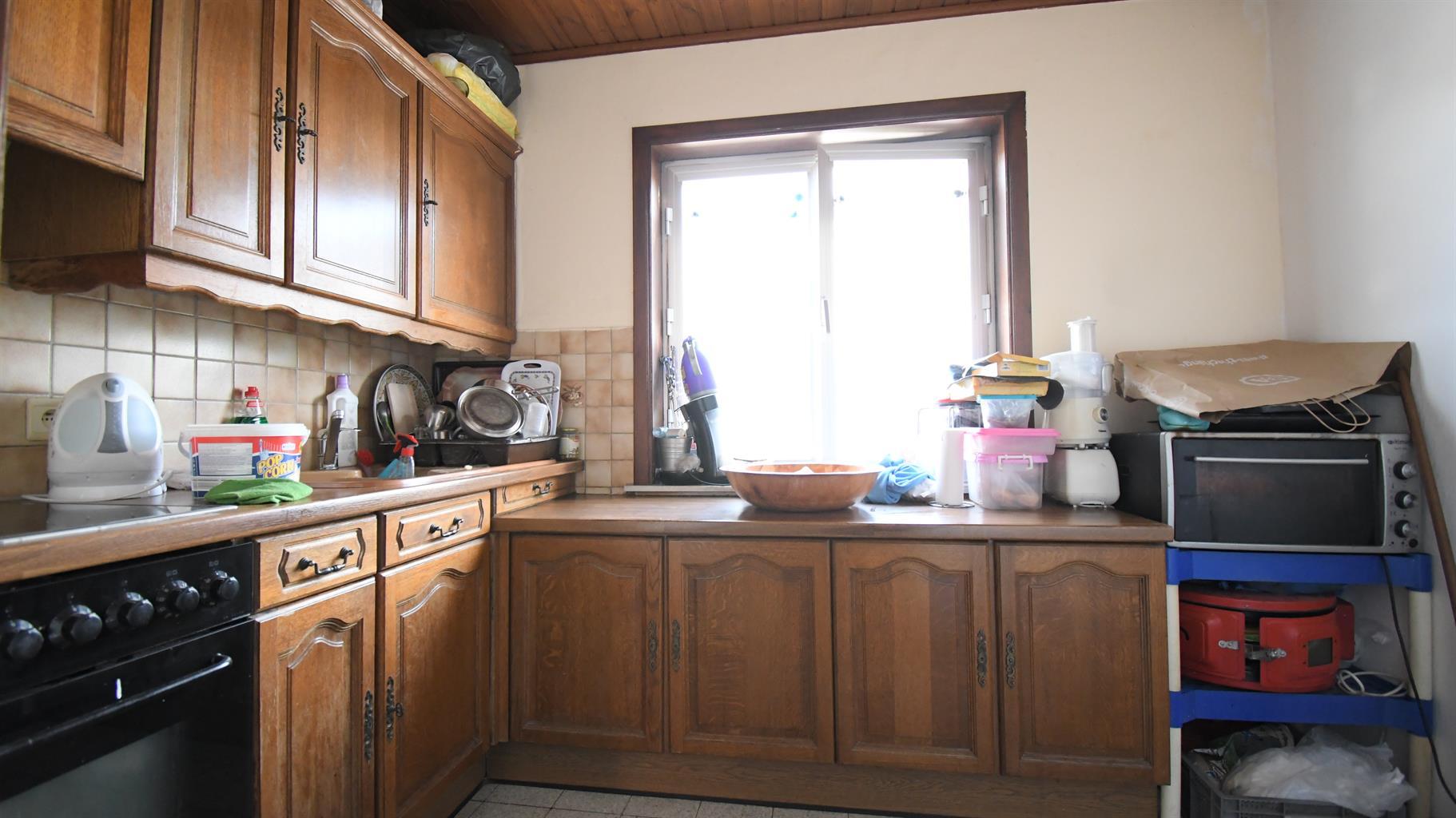 Appartement - Tubize - #4169939-2