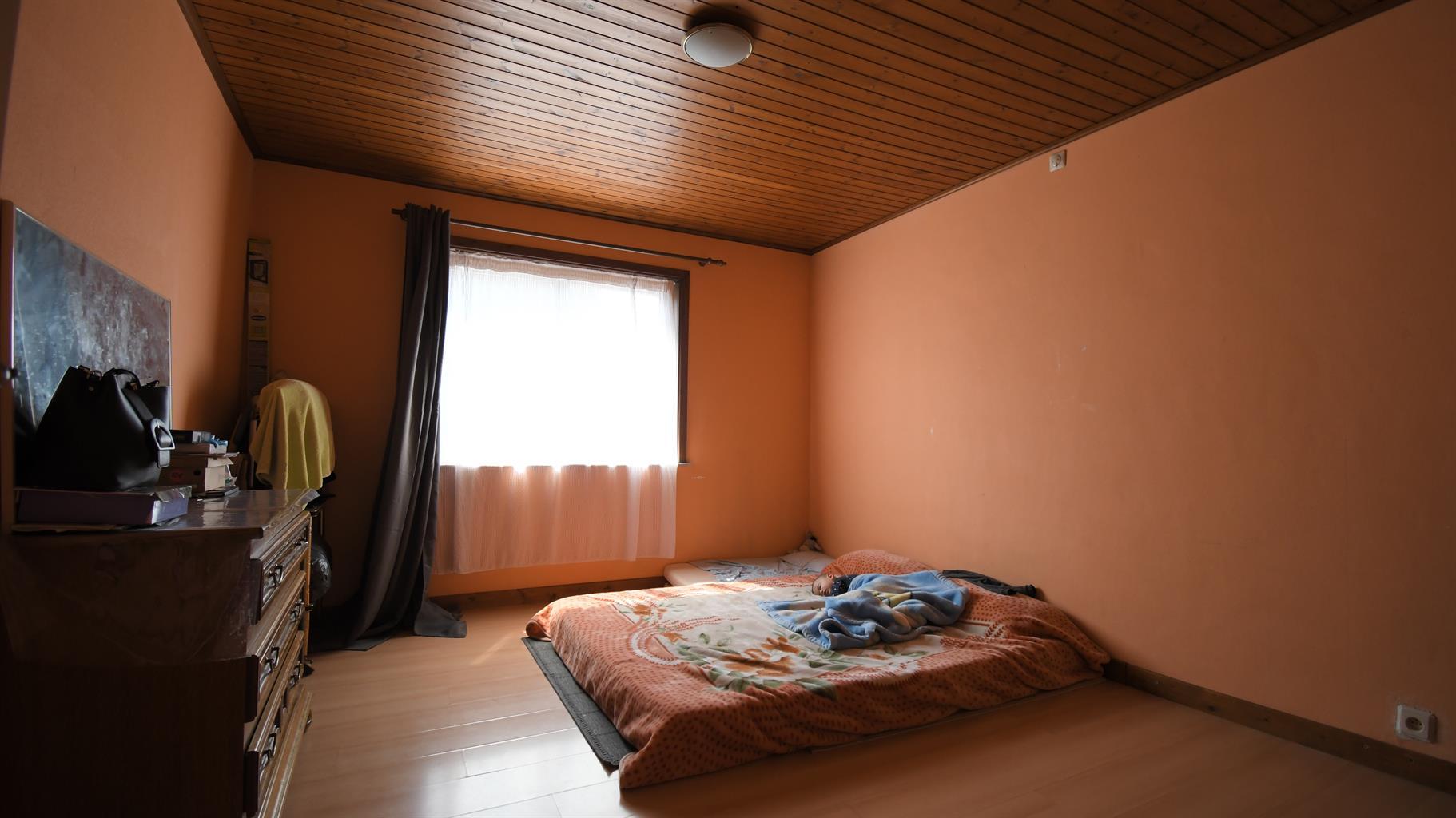 Appartement - Tubize - #4169939-4