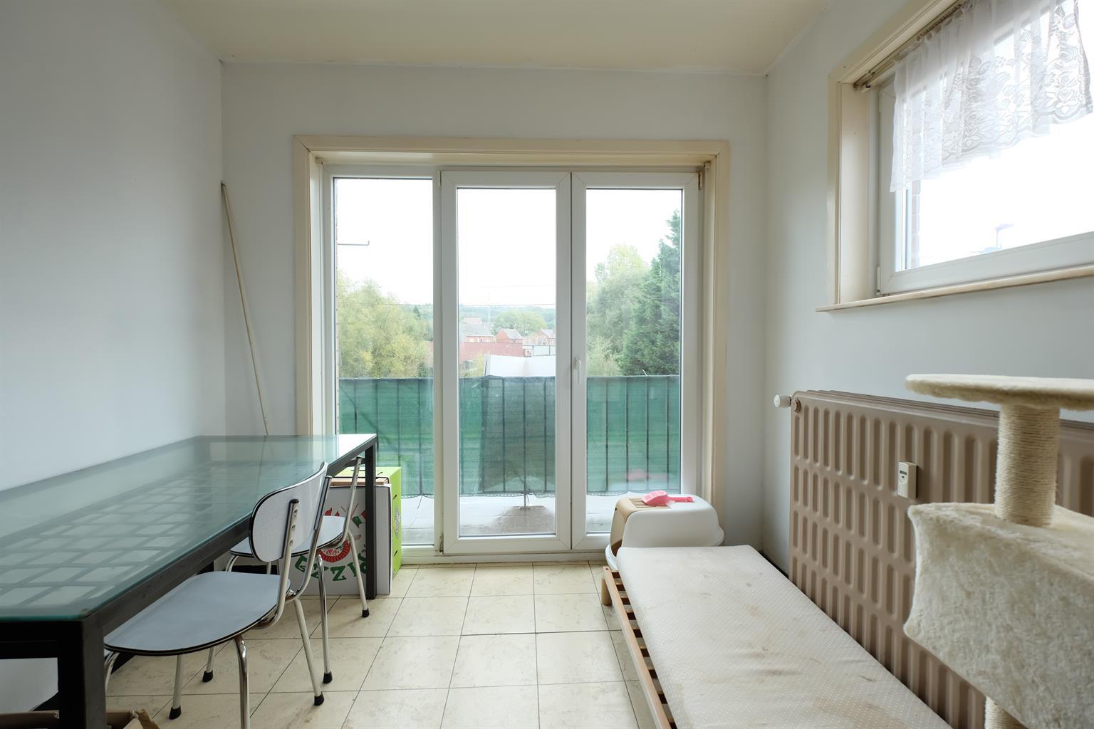 Appartement - Tubize - #4169941-3