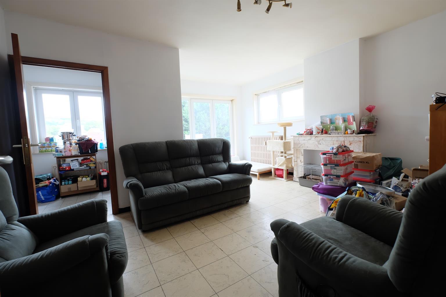 Appartement - Tubize - #4169941-1