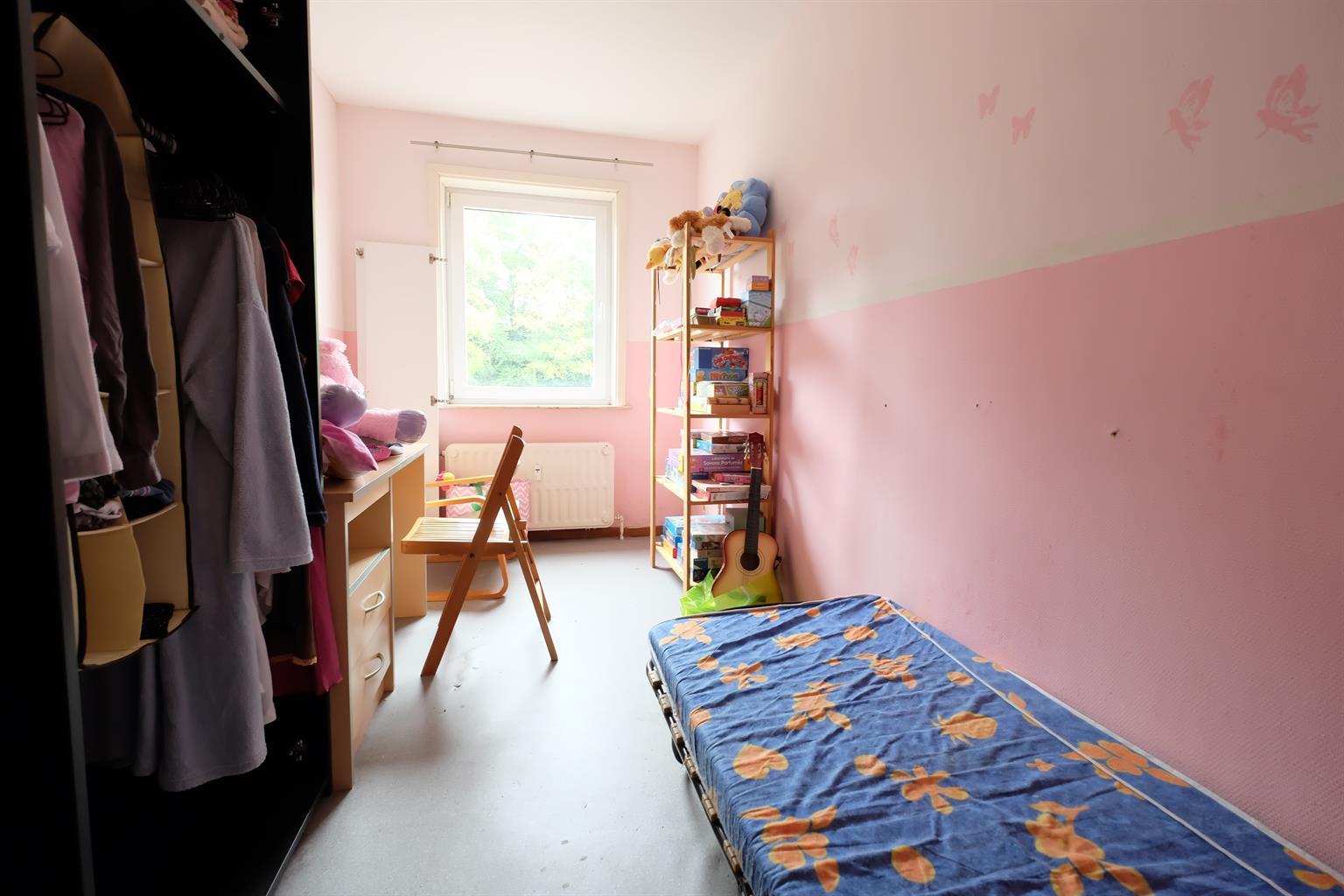 Appartement - Tubize - #4169941-5