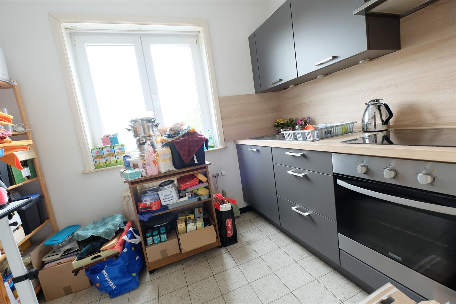 Appartement - Tubize - #4169941-2