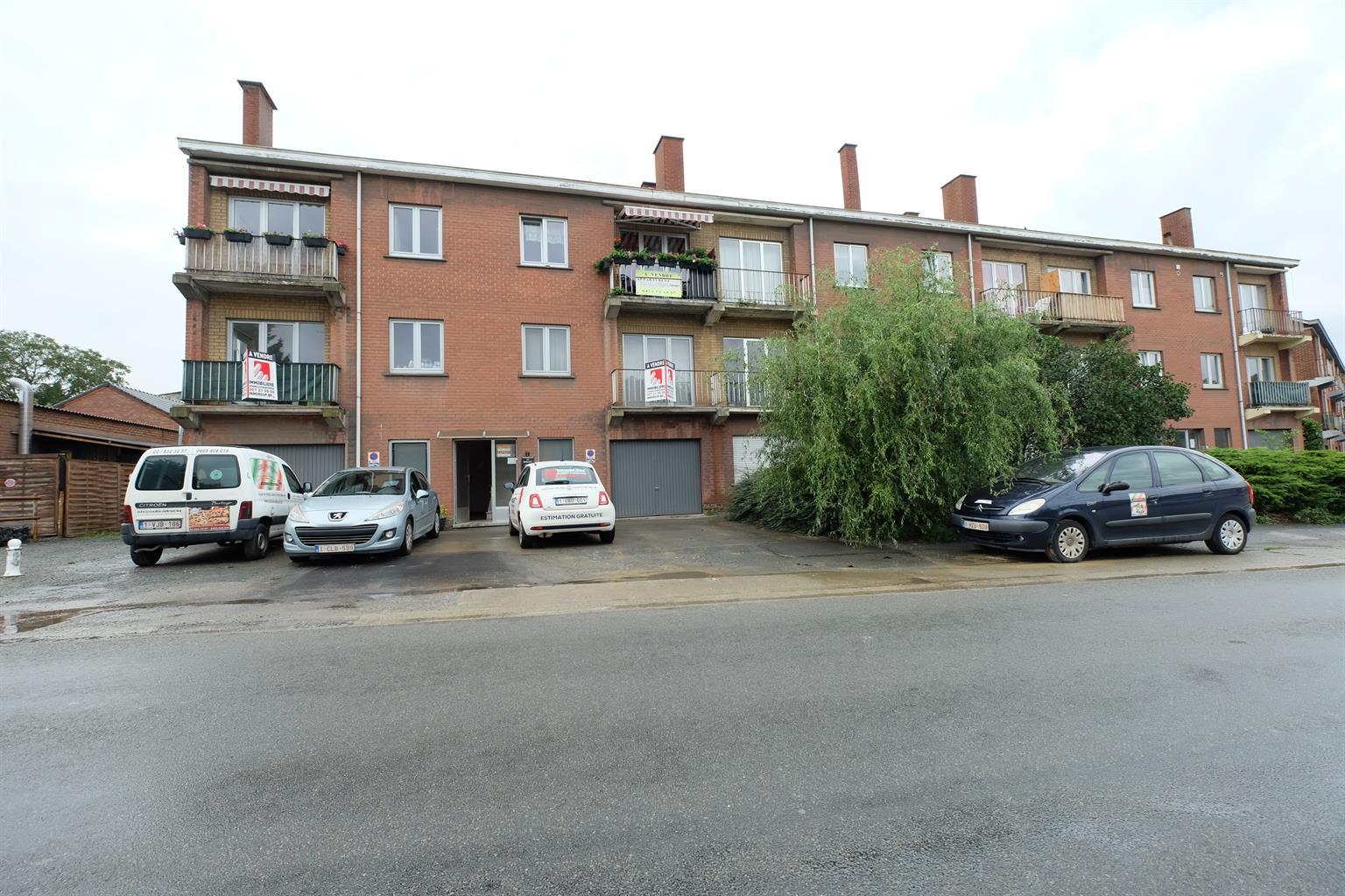 Appartement - Tubize - #4169941-7