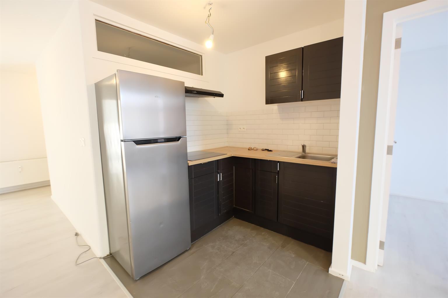 Appartement - Braine-le-Comte Ronquières - #4170185-5