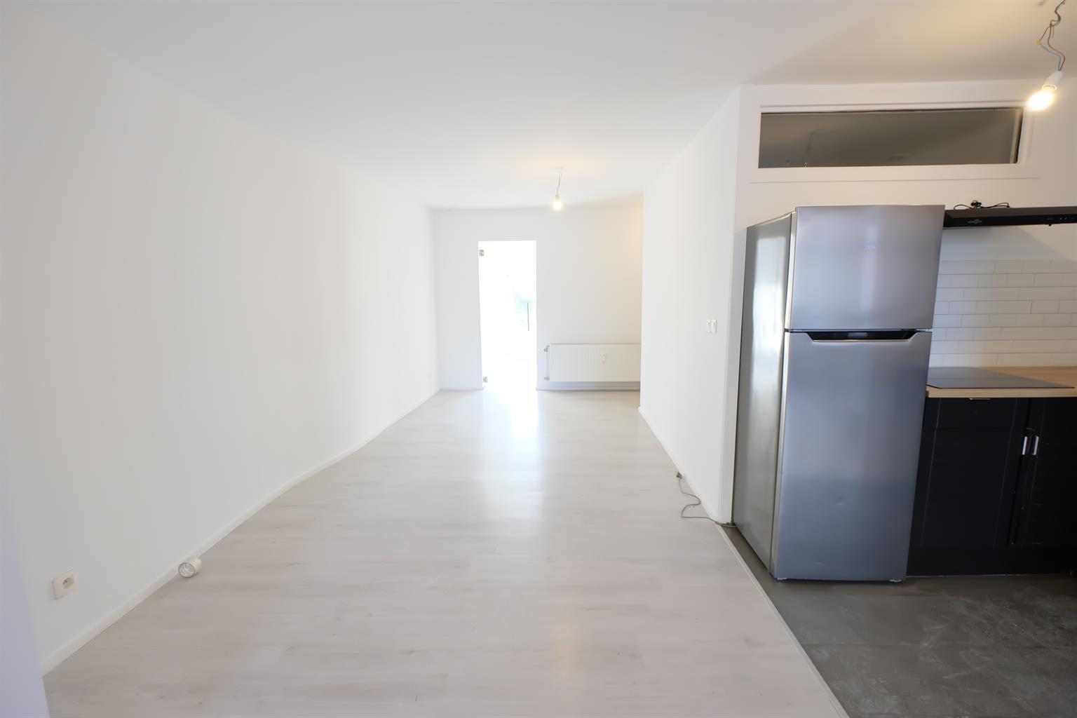 Appartement - Braine-le-Comte Ronquières - #4170185-6