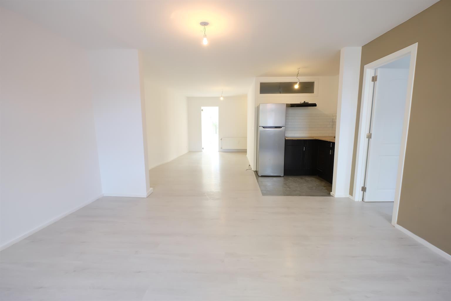 Appartement - Braine-le-Comte Ronquières - #4170185-2