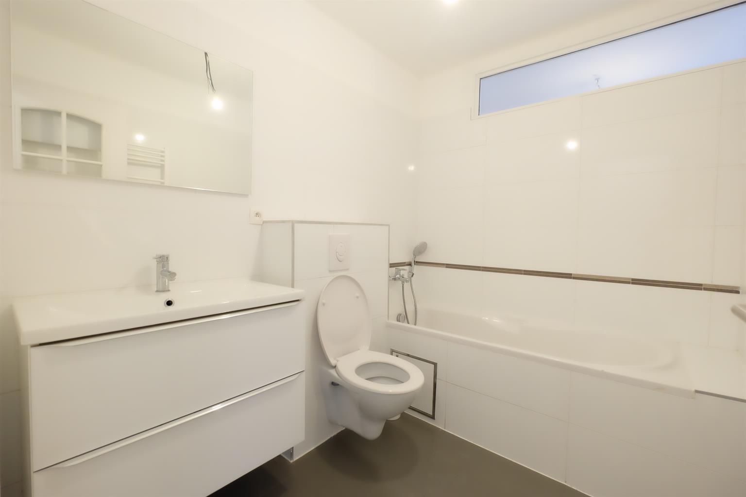 Appartement - Braine-le-Comte Ronquières - #4170185-12