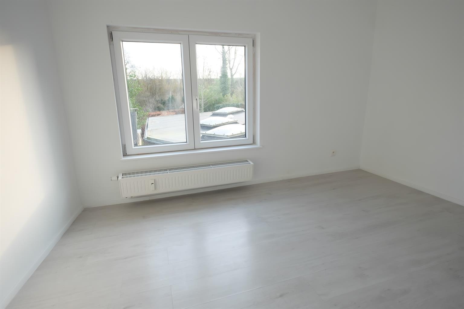 Appartement - Braine-le-Comte Ronquières - #4170185-9