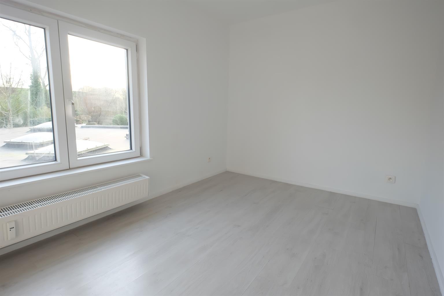 Appartement - Braine-le-Comte Ronquières - #4170185-10