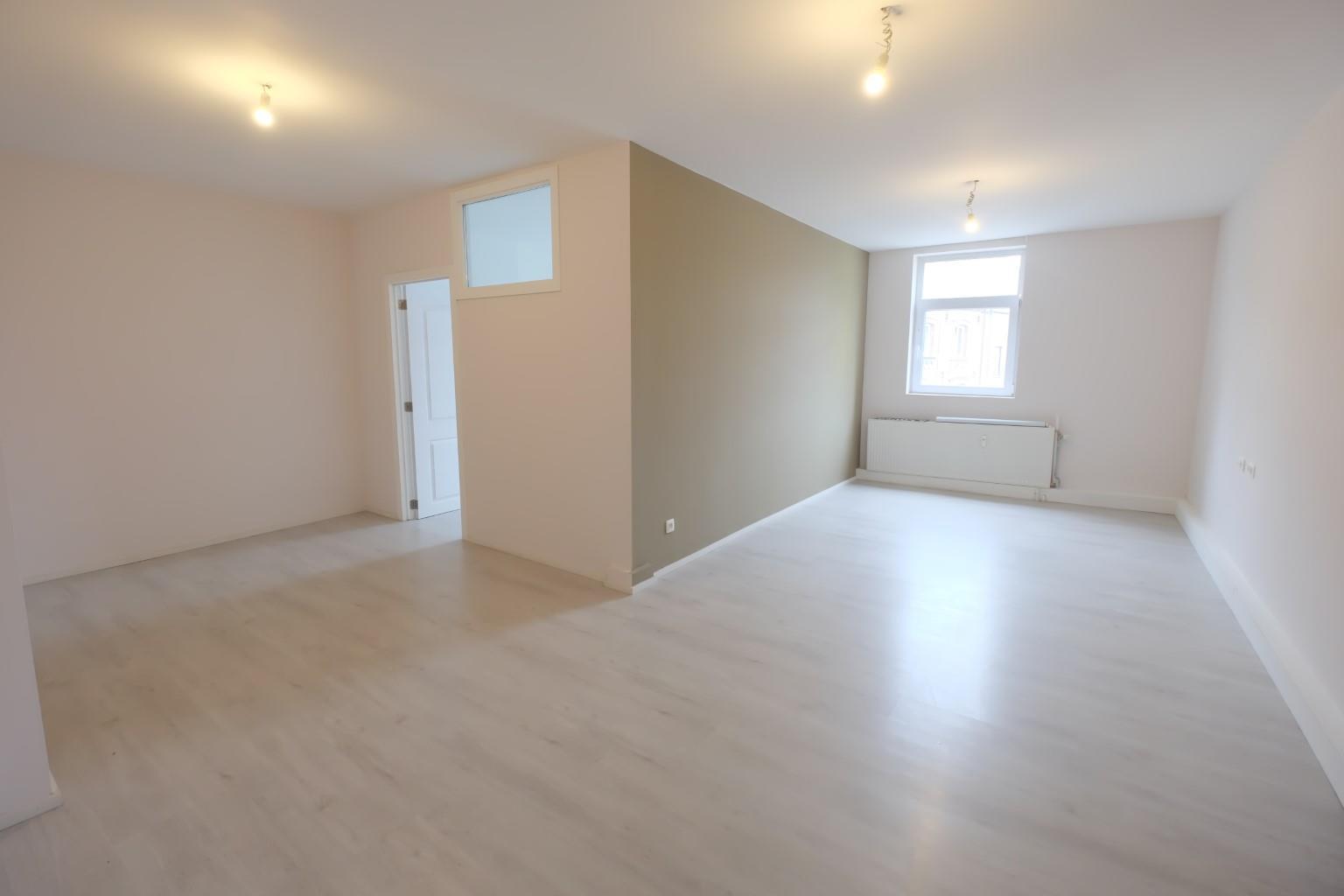 Appartement - Braine-le-Comte Ronquières - #4170204-0