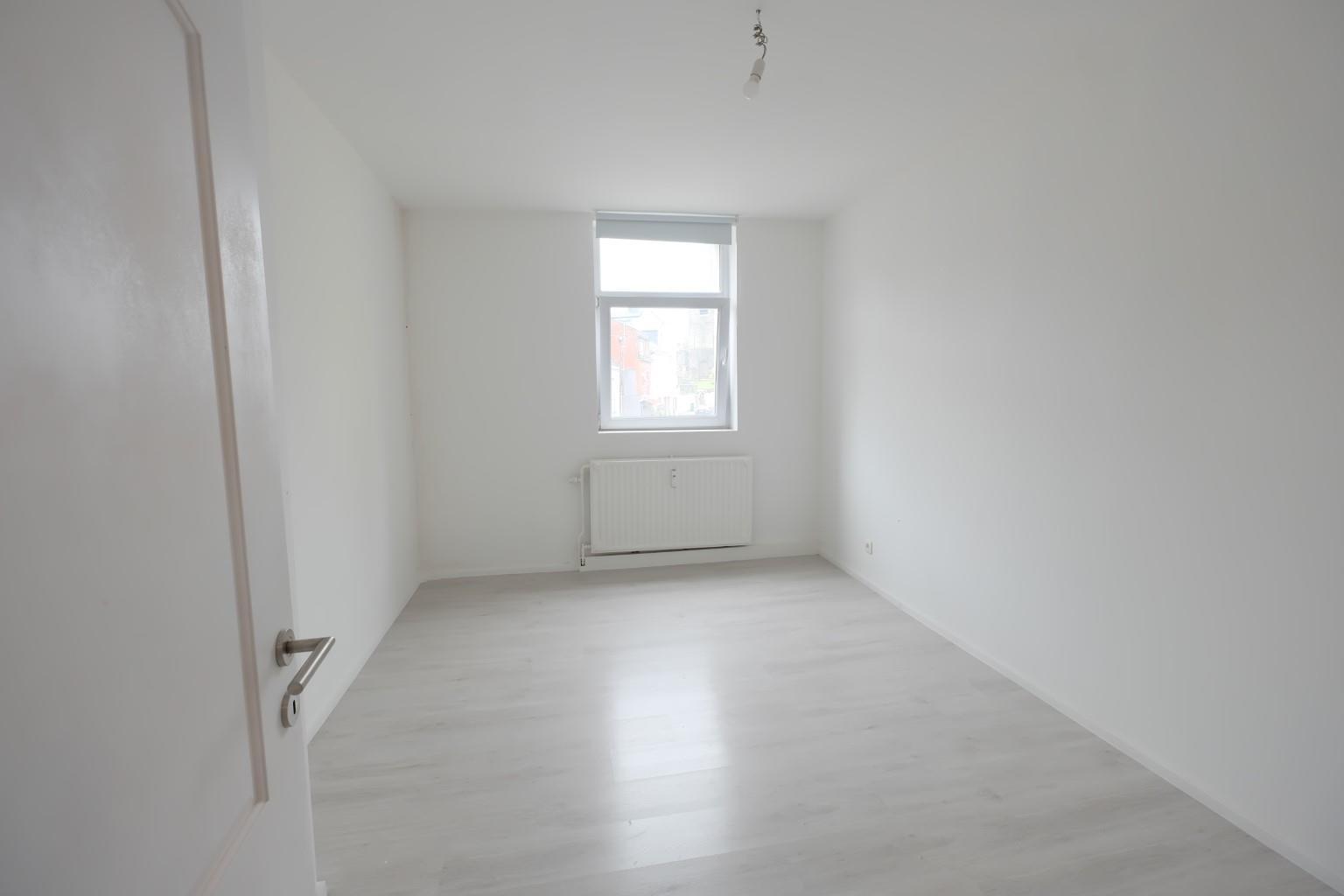 Appartement - Braine-le-Comte Ronquières - #4170204-2