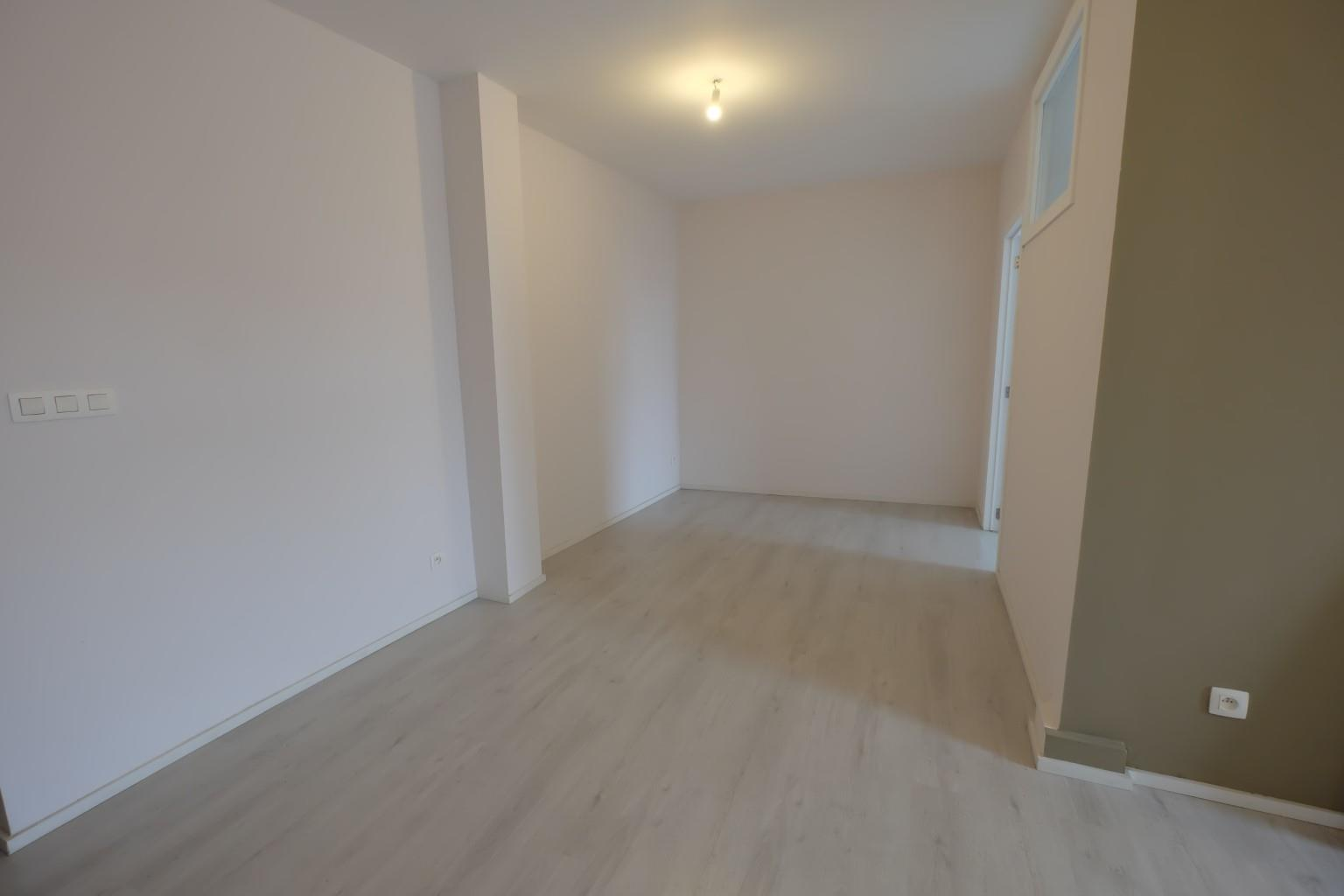 Appartement - Braine-le-Comte Ronquières - #4170204-1