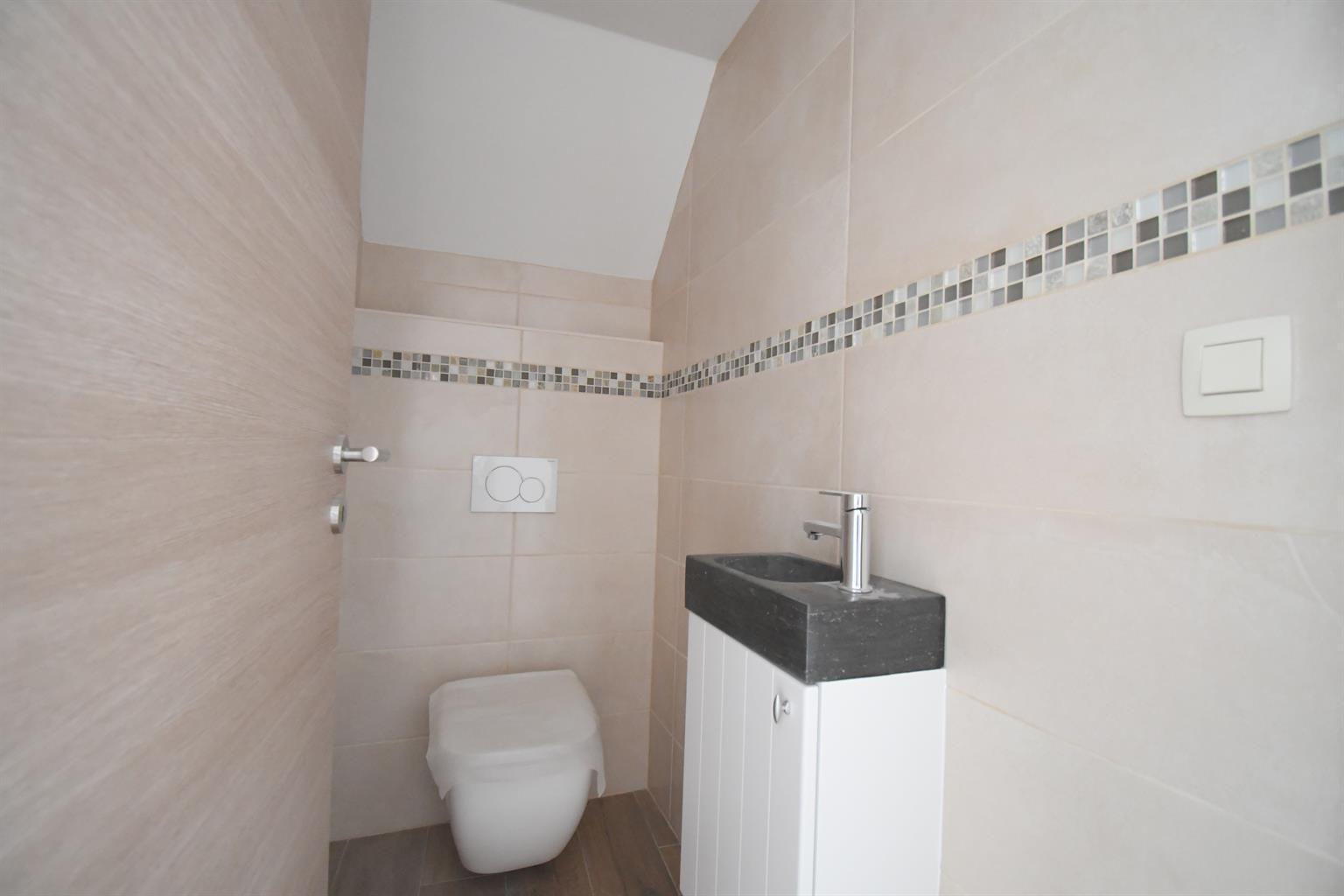 Appartement - Rebecq - #4181974-19