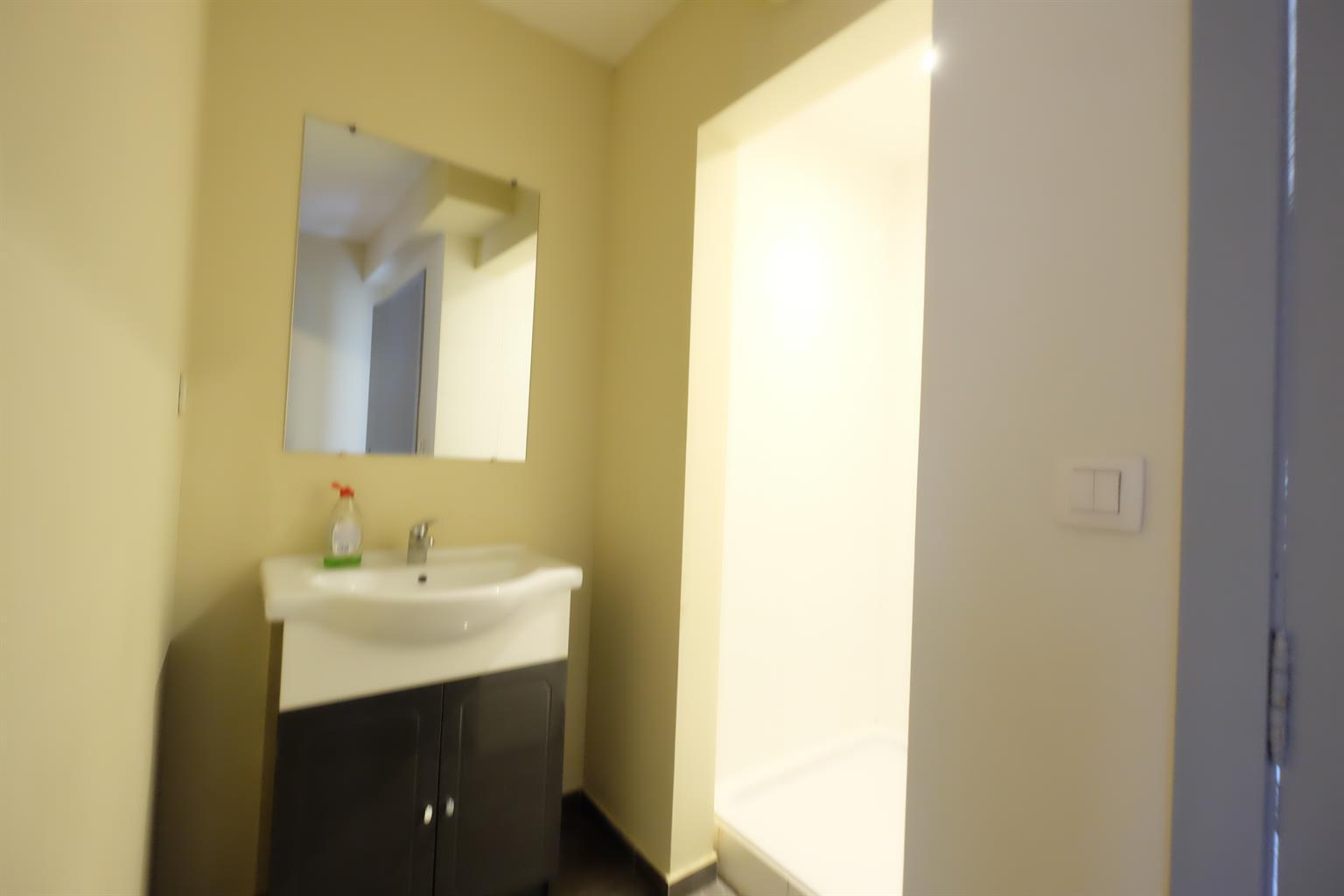 Immeuble à appartements - Tubize - #4192915-16