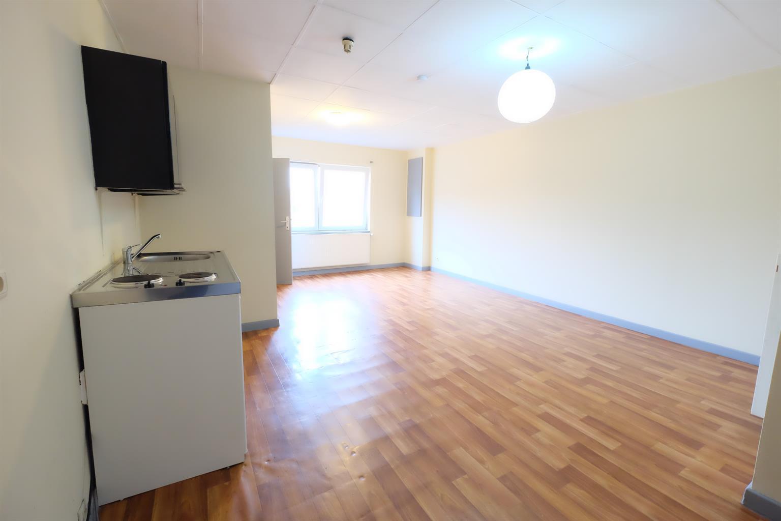 Immeuble à appartements - Tubize - #4192915-14