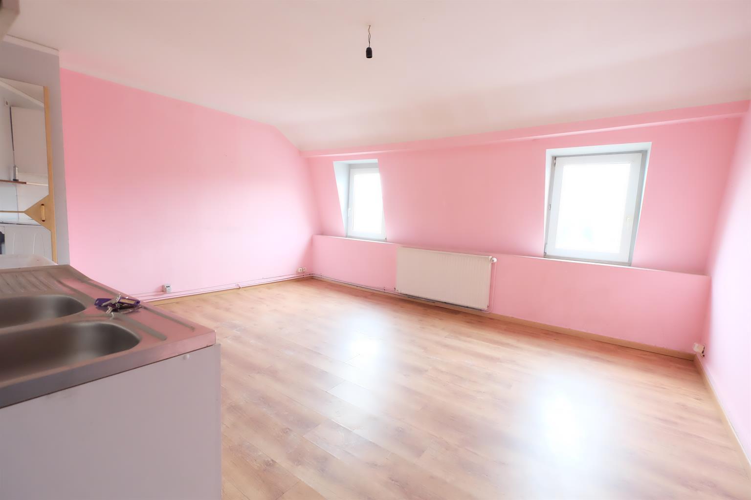 Immeuble à appartements - Tubize - #4192915-19