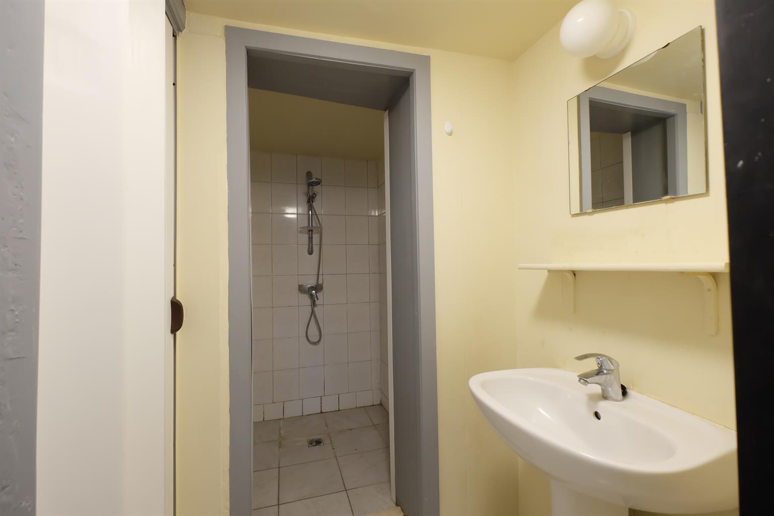 Immeuble à appartements - Tubize - #4192915-7