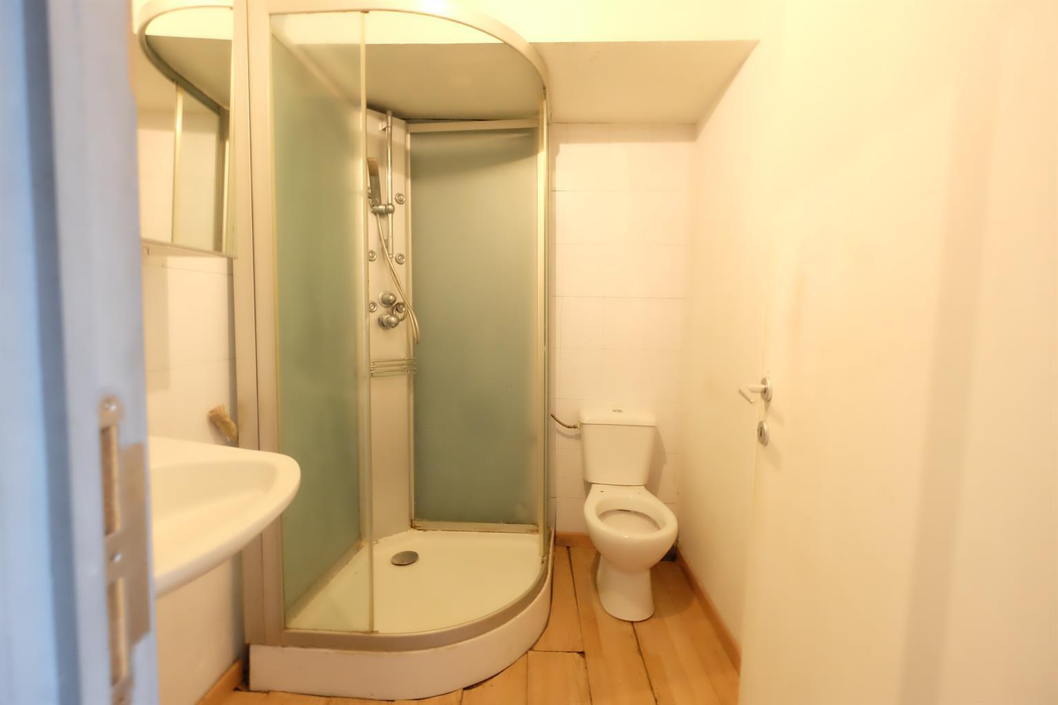 Immeuble à appartements - Tubize - #4192915-20