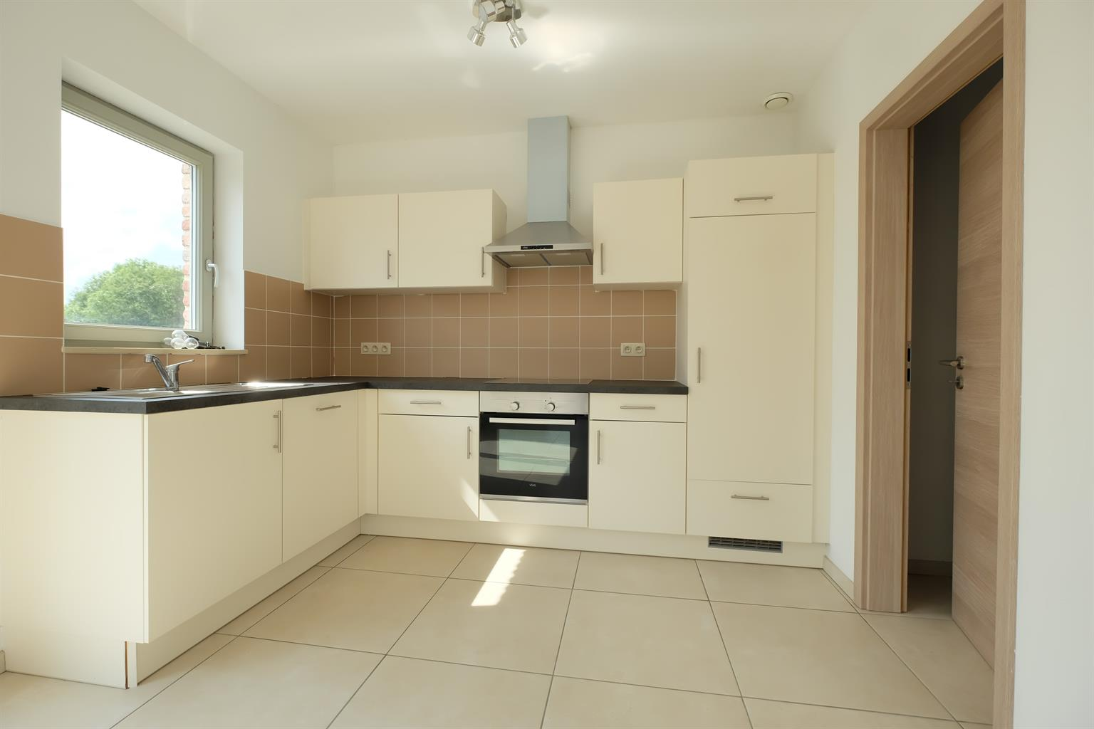 Appartement - Soignies - #4223150-3