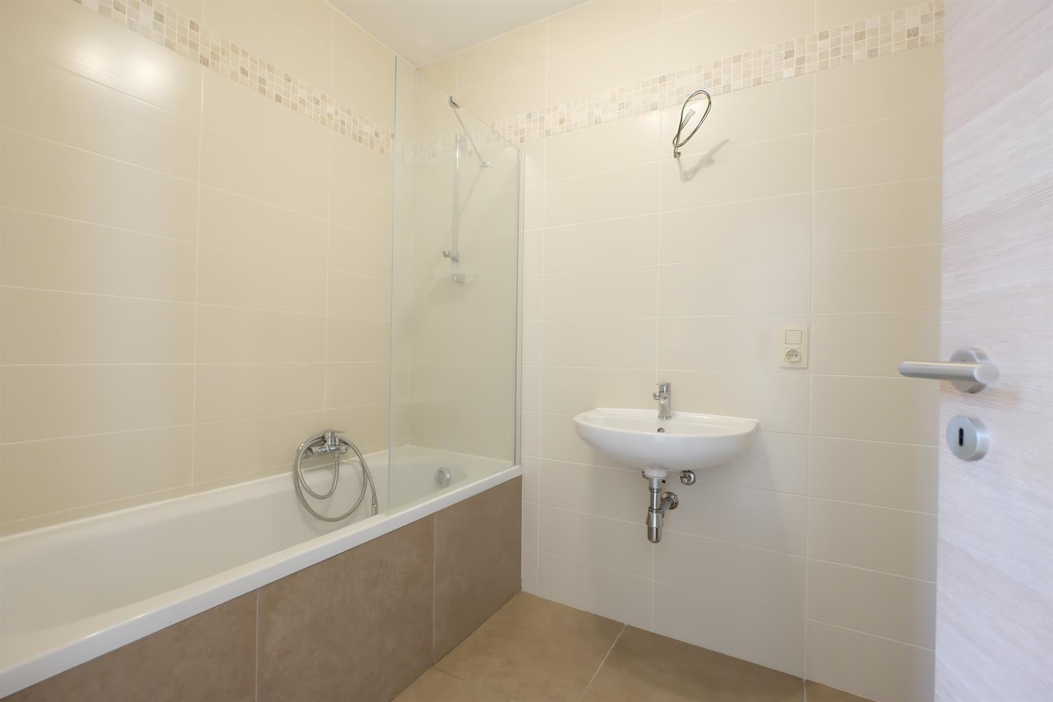 Appartement - Soignies - #4223150-6