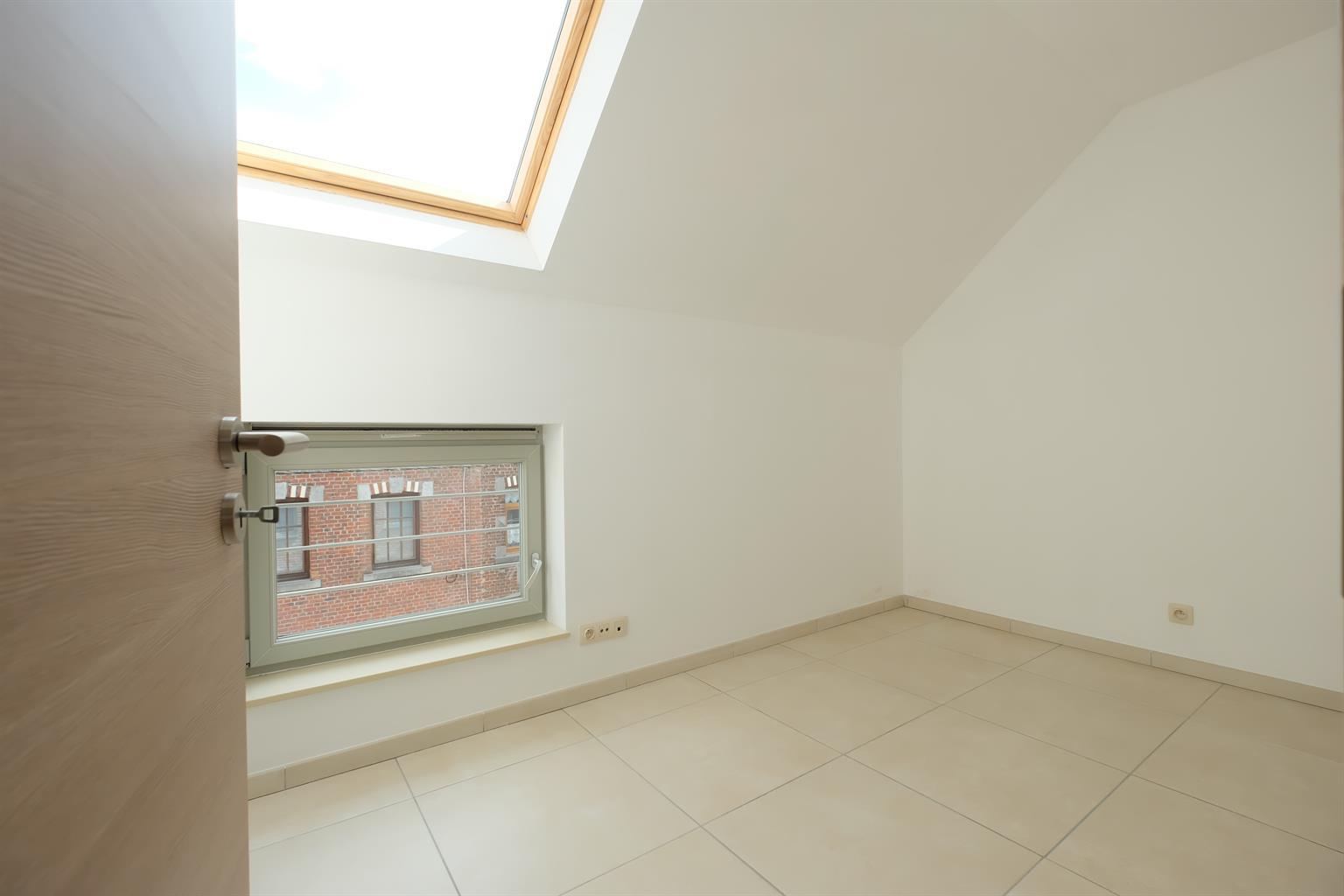 Appartement - Soignies - #4223150-5