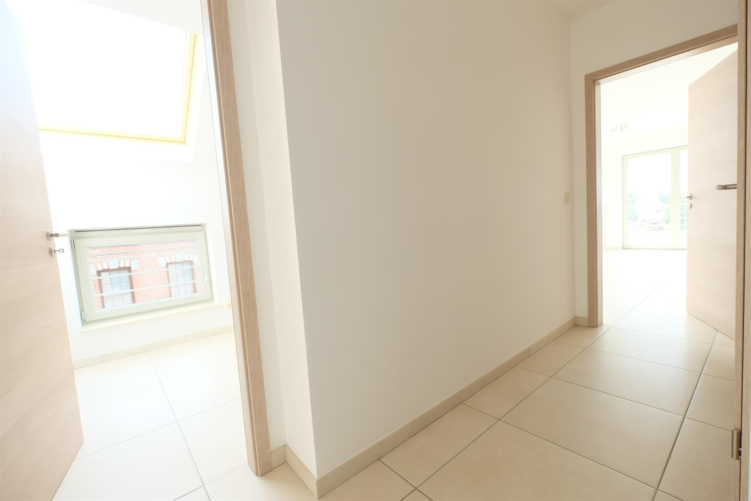Appartement - Soignies - #4223150-9