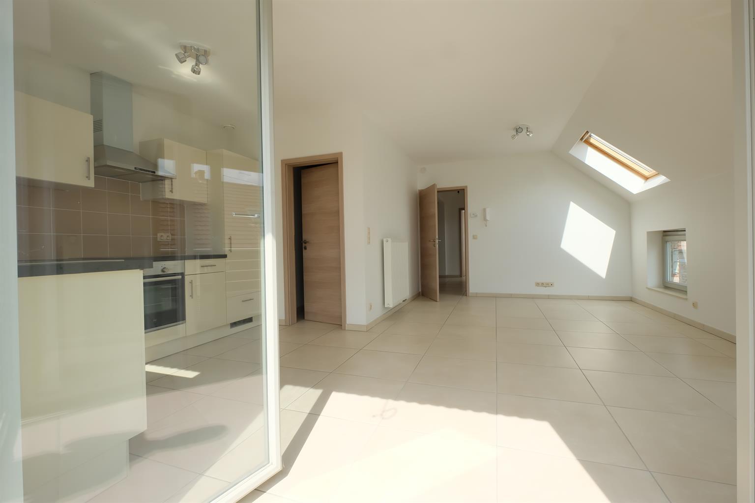 Appartement - Soignies - #4223150-8