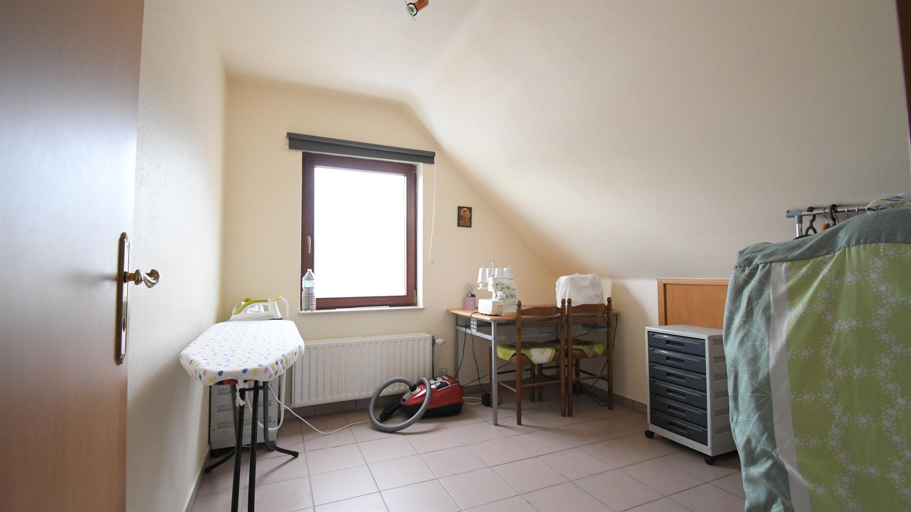 Villa - Ittre Virginal-Samme - #4226137-10