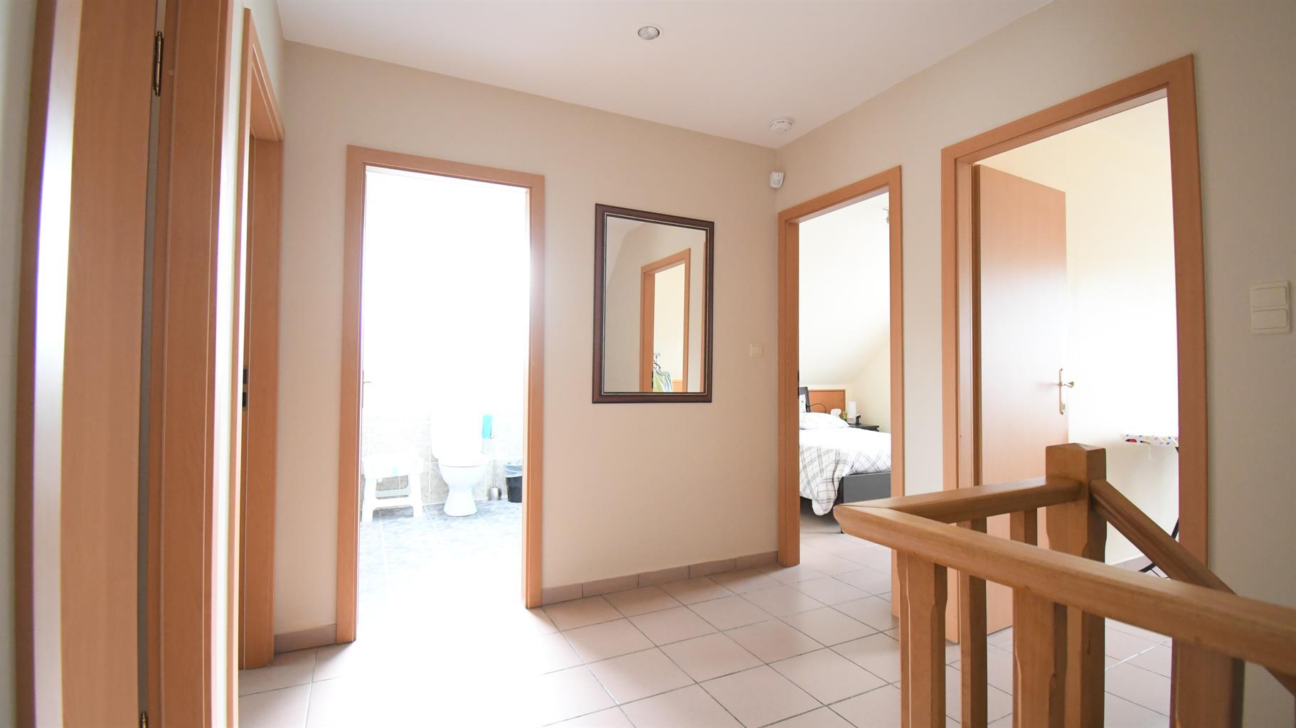Villa - Ittre Virginal-Samme - #4226137-15