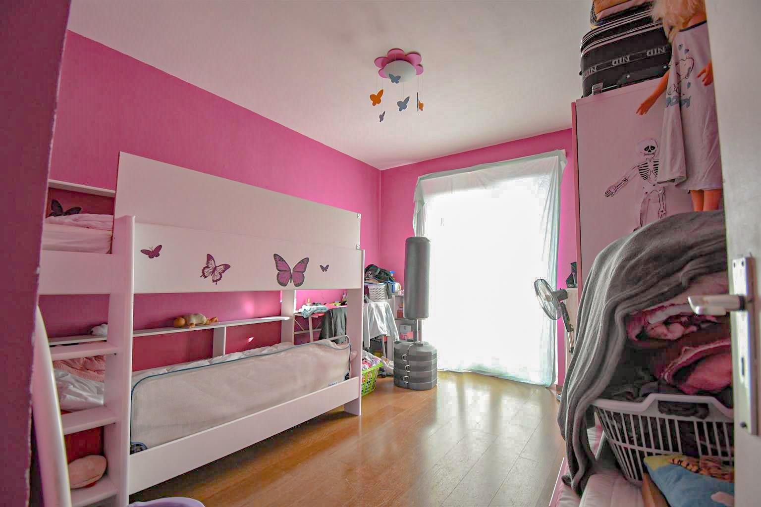 Appartement - Jette - #4232925-6
