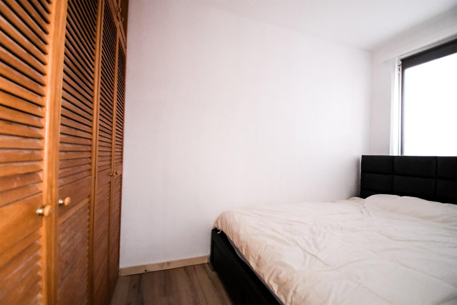 Appartement - Jette - #4232925-7