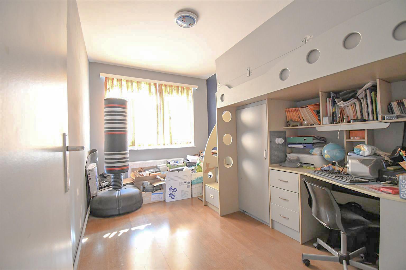 Appartement - Jette - #4232925-8